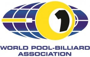 WPA_Logo_enhanced_-_Copy