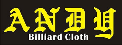 andy_cloth