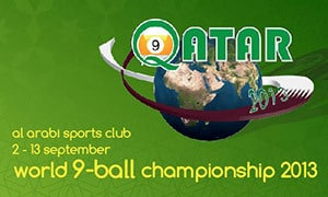 world_9_ball_championship_2013_300px