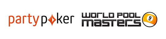 world_pool_masters_2013_logo_550px