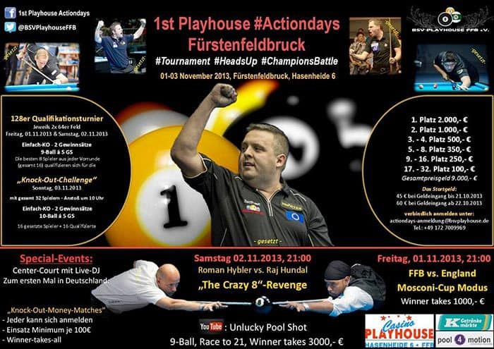 1st_playhouse_actiondays