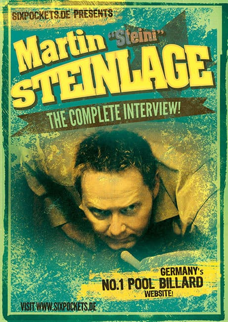 Interview_Martin_Steinlage