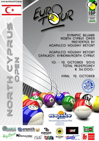 north_cyprus_open_eurotour_2013