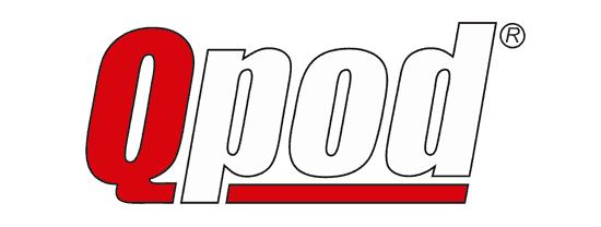 qpod_logo_header_white_550px