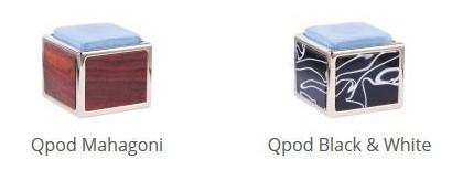 Foto_ Qpod GmbH