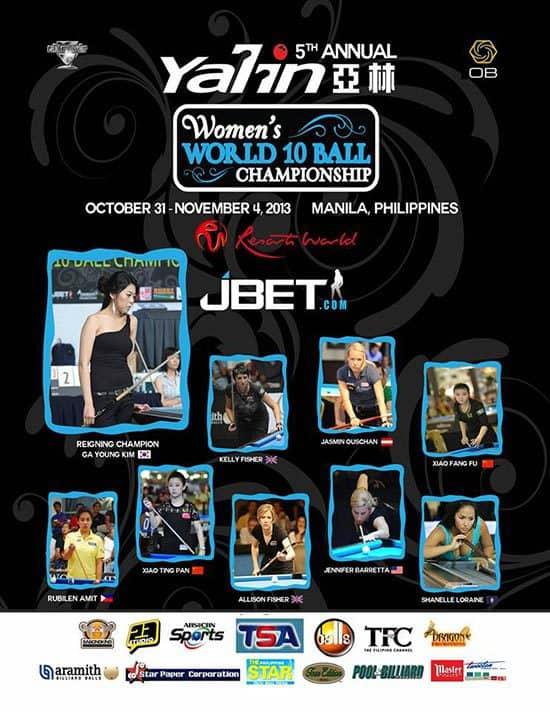 world_women_10_ball_championship_2013_550px