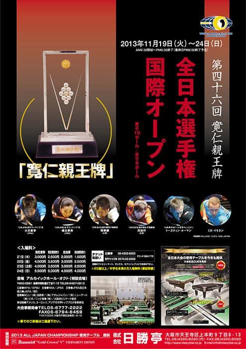 46th_all_japan_championship_2013