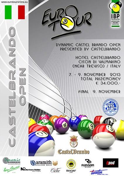 ET-Castelbrando-2013-Poster_600px