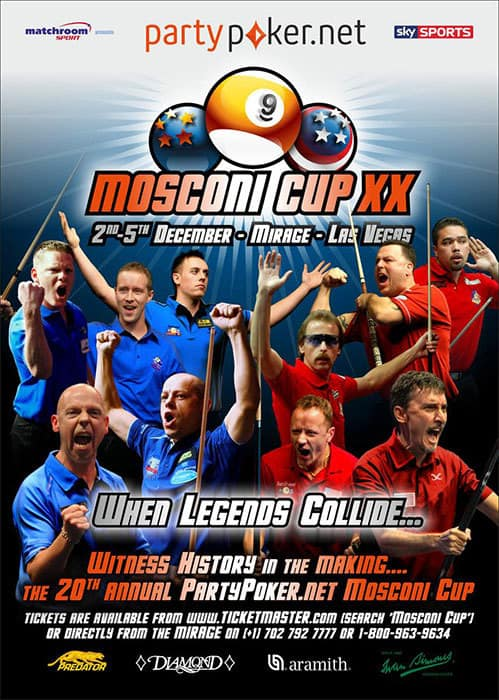 Mosconi_Cup_XX_700px