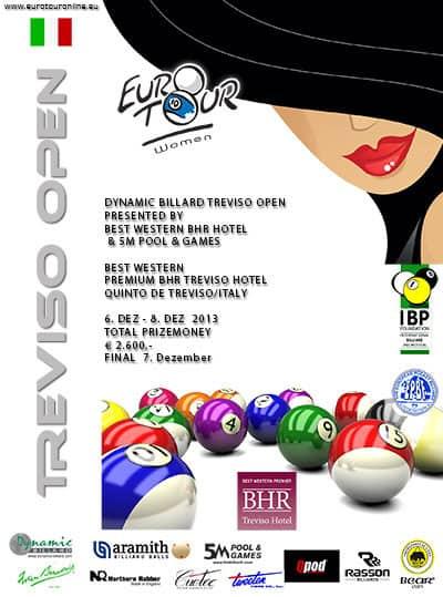 Plakat_ET_2013_Treviso_women