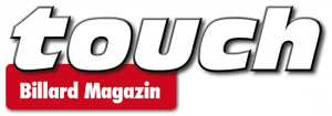 Touch-Magazin