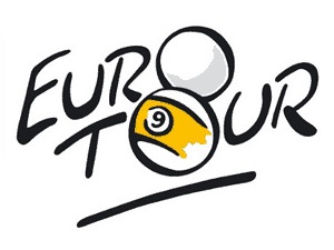 euro_tour_9ball_news