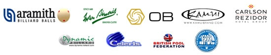 gb9_sponsors_new