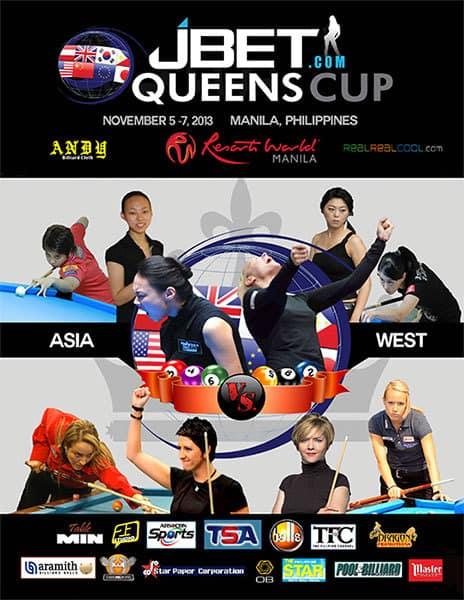queens_cup_2013_600px