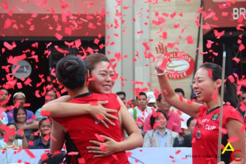 team_asia_wins_queens_cup