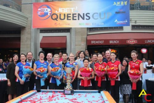 teams_queens_cup_end