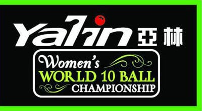 yalin_womens_world_10_ball_2013