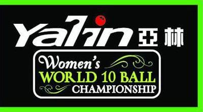 yalin_womens_world_10_ball_2013
