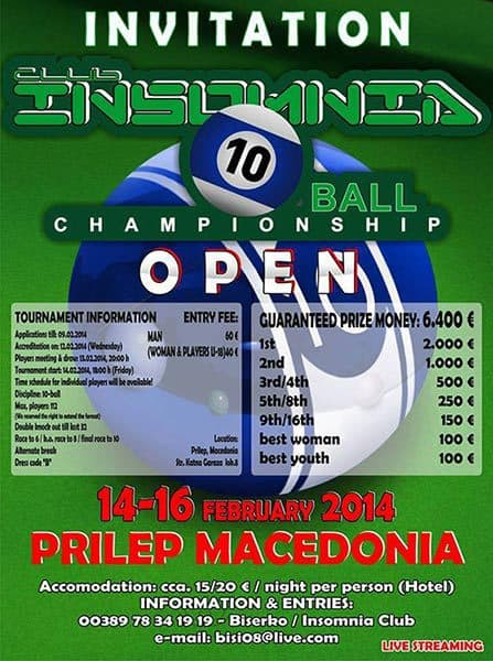 Insomnia_10_Ball_Open_2014_600px