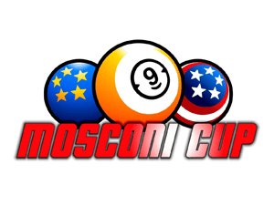 mosconi_cup_news