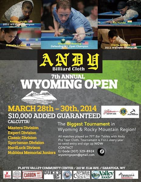 7th_annual_wyoming_open_2014