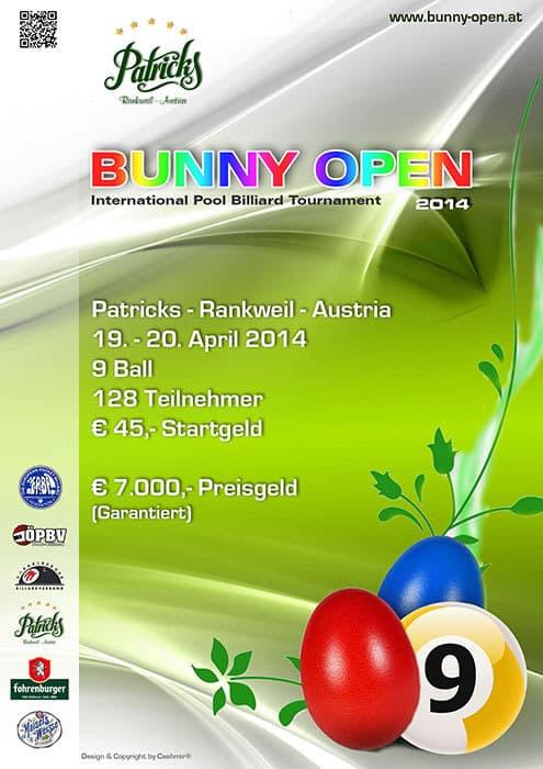 Bunny-Open-2014_700px
