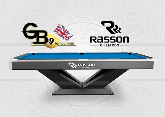 GB9_Rasson