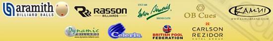 gb9_sponsors_2014