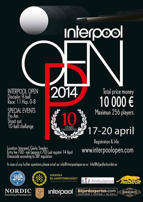 interpool-open-2014_700px