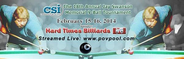 18_annual_jay_swanson_memorial_9ball_tournament_2014