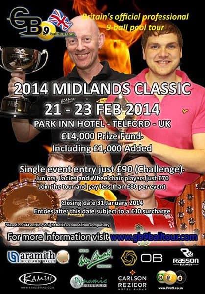 2014_GB9_Midlands_Classic