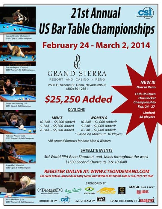 21_us_bar_table_championship_2014