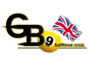 gb9_news