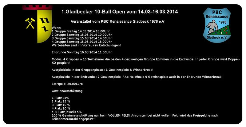 gladbecker-9ball_open_2014