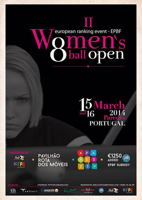 womens_8_ball_open_2014