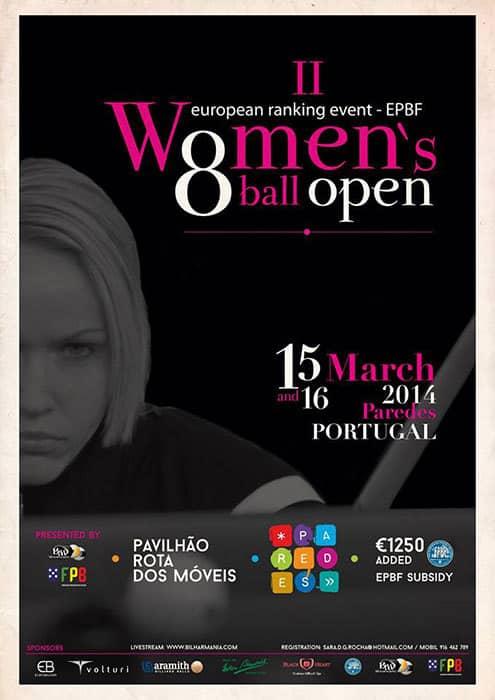 womens_8_ball_open_2014