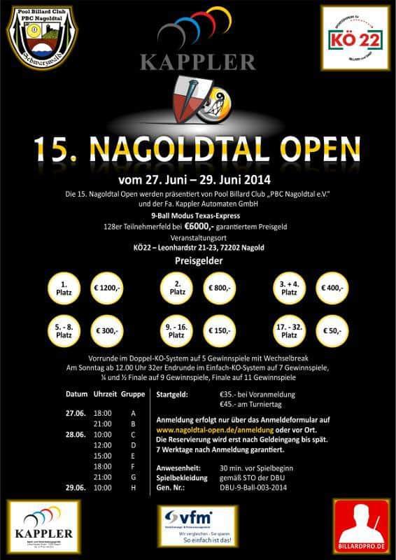 15_Nagoldtal_Open_2014