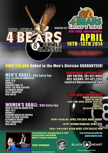 23rd_annual_4_bears_8ball_classic_2014_600px