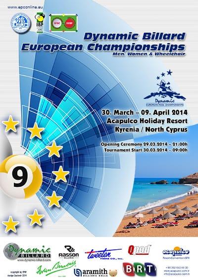EC_2014_Kyrenia