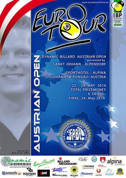 ET-Austria-Open-2014-Poster_600px