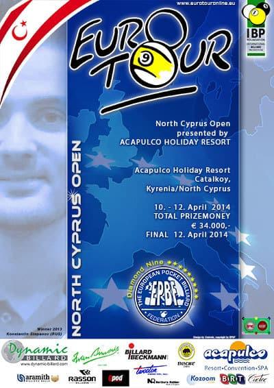 ET_2014_North_Cyprus_Open