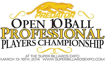 Predator-Open-10-Ball-Pro-Players-Championship-2014
