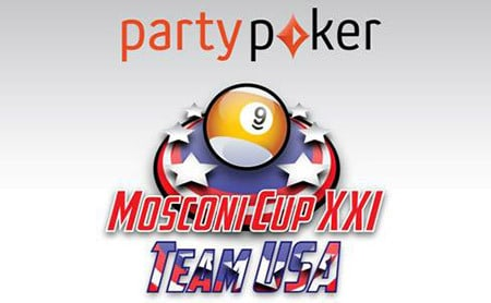 mosconi_cup_2014_team_usa
