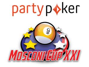 mosconi_cup_xxi_news
