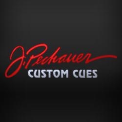 pechauer_custom_cues
