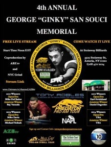 4th_annual_george_ginky_san_souci_memorial