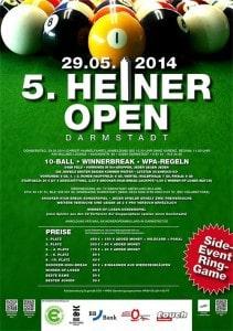 5_Heiner_Open_2014_500px