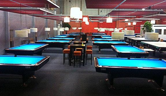 DCC_2014_Tournament_Area