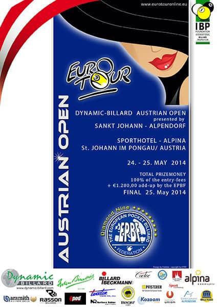 ET-Austria-Open-2014-Poster-Women_600px