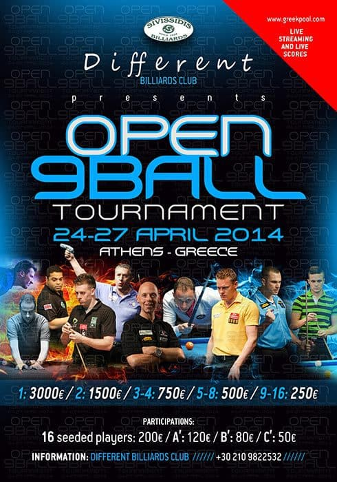 different_open_9ball_tournament_2014_700px